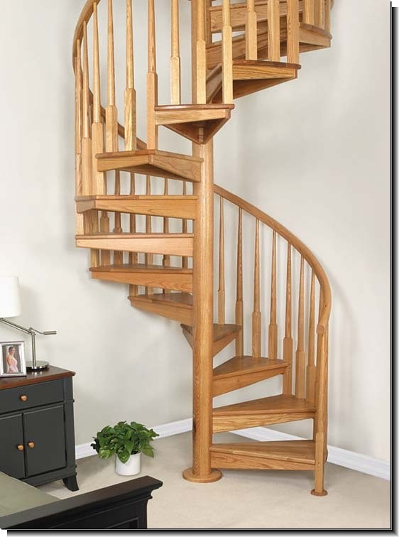 Spiral Stairs | By Stairsdesignnet Spiral Stairs | By Stairsdesignnet
