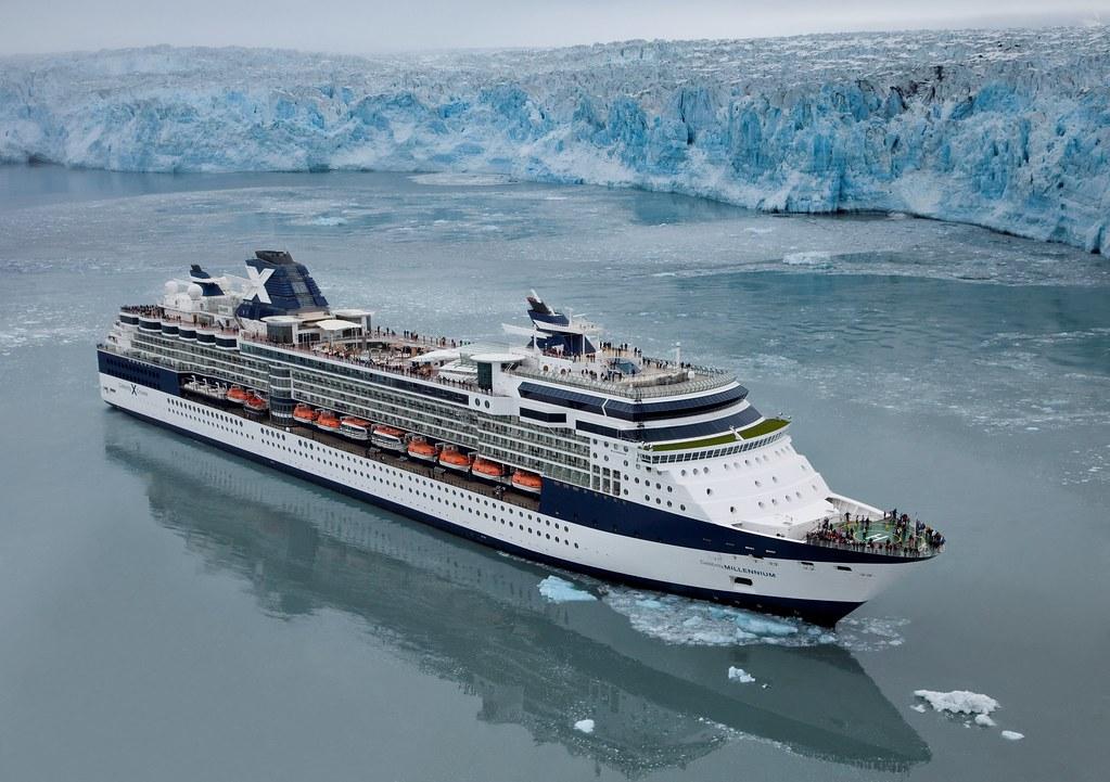 Celebrity Cruises (celebritycruises.com)
