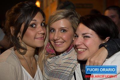2012_09_14_Inauguraz_2315