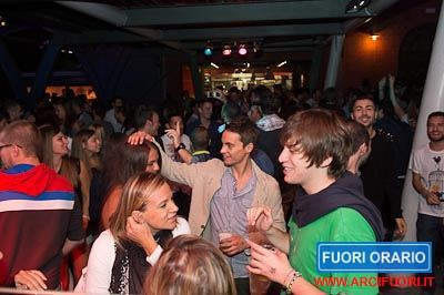 2012_09_14_Inauguraz_2331