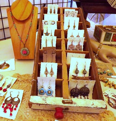 Ozark Craft Show
