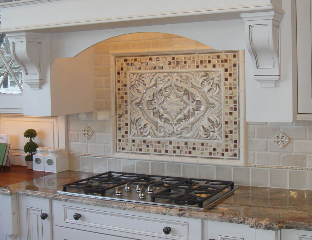 glass kitchen tiles for backsplash uk kitchen backsplash with grace plaque grace plaque 8317