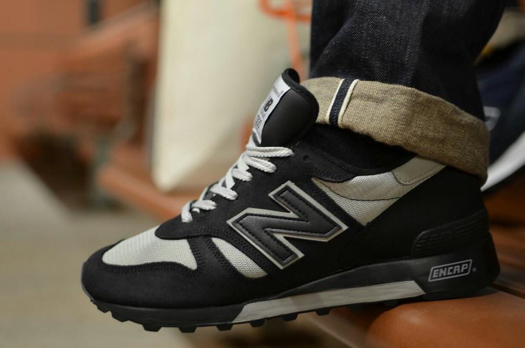 New Balance 1300 KS | from Kayto | pinkyy90 | Flickr