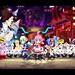 Mugen Souls for PS3
