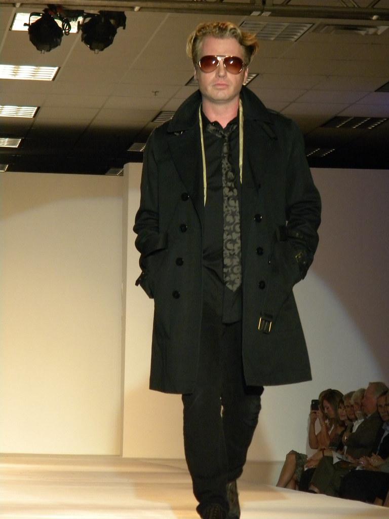 Fashion Stylist Jobs In Ohio