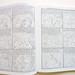 The Cartoon Utopia by Ron Regé, Jr. - pages