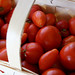 tomato basil tart 1