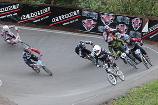 BC BMX BRITS Day 2 Racing by Richard Robotham | by britishcycling.org.uk photos
