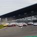 Nürburgring Race 2