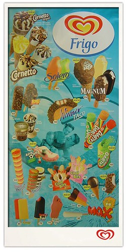 unilever frigo This is the second of a two-case series (500-003-1 and 500-004-1) this case study was designed to discuss the implications of a global decision in a local market it focuses on strategic issues, but the main strength of the case is to analyse and discuss the details of implementation many cases deal with strategic issues but the more.
