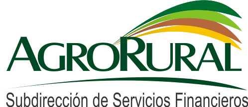Logo Agro Rural