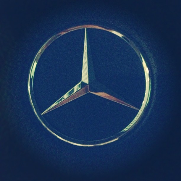 Mercedes Benz Logo >> #mercedes #benz #gclass #AMG #logo #mercedesbenz #luxury ...