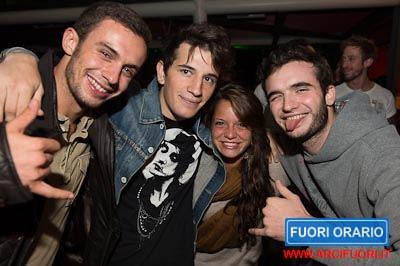 2012_09_14_Inauguraz_2227