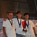 2012 FAI European Championships for Free Flight Model Aircraft - Prize-Giving Ceremony