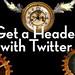 TwitterHeaderBLOG_PostHead400