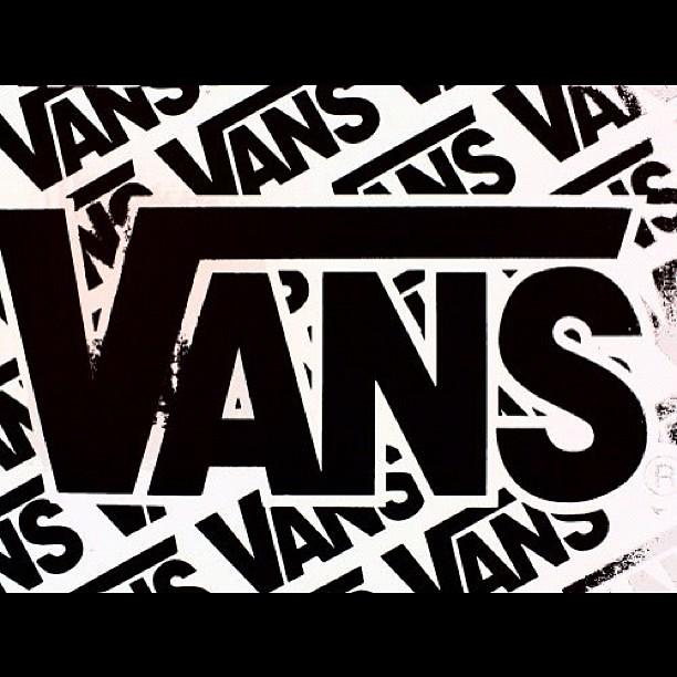 31edff5be73fa0 ... Check out the Vans Van Doren Era 59