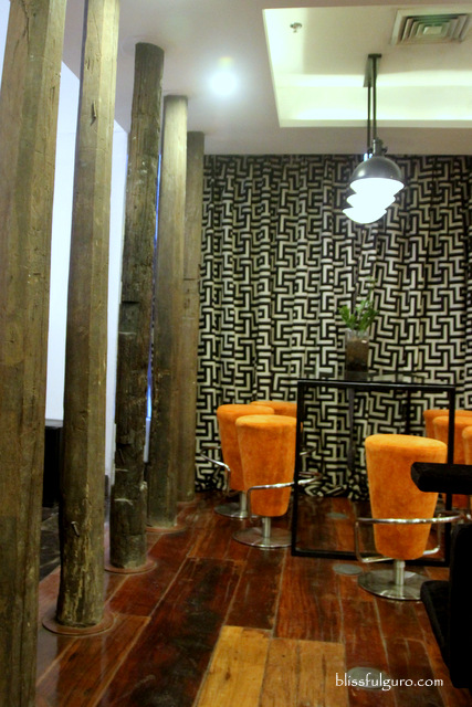 Hive Hotel Quezon City