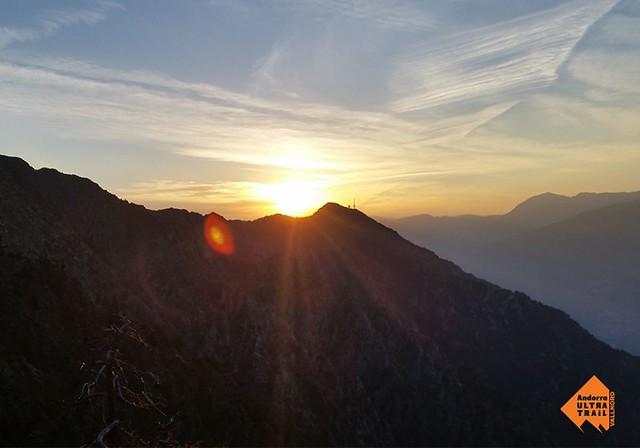 Photo copyright: Andorra Ultra Trail