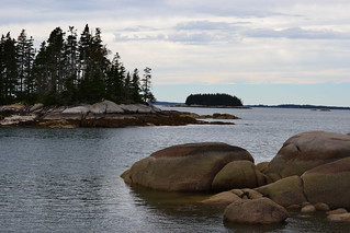 Deer Isle September 2012 310 | by SandyBerna