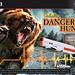 Cabelas DH 2013 PS3 Bundle FOB