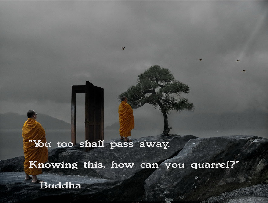 This Is The 62nd Of 108 Buddha Quotes: This Is The 24th Of 108 Buddha Quotes