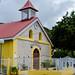 St. Maarten 2012