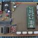 DIY: test fitting the analog module