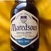 Maredsous Belgian Ale