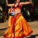 Gypsy Dancers (29) Crop