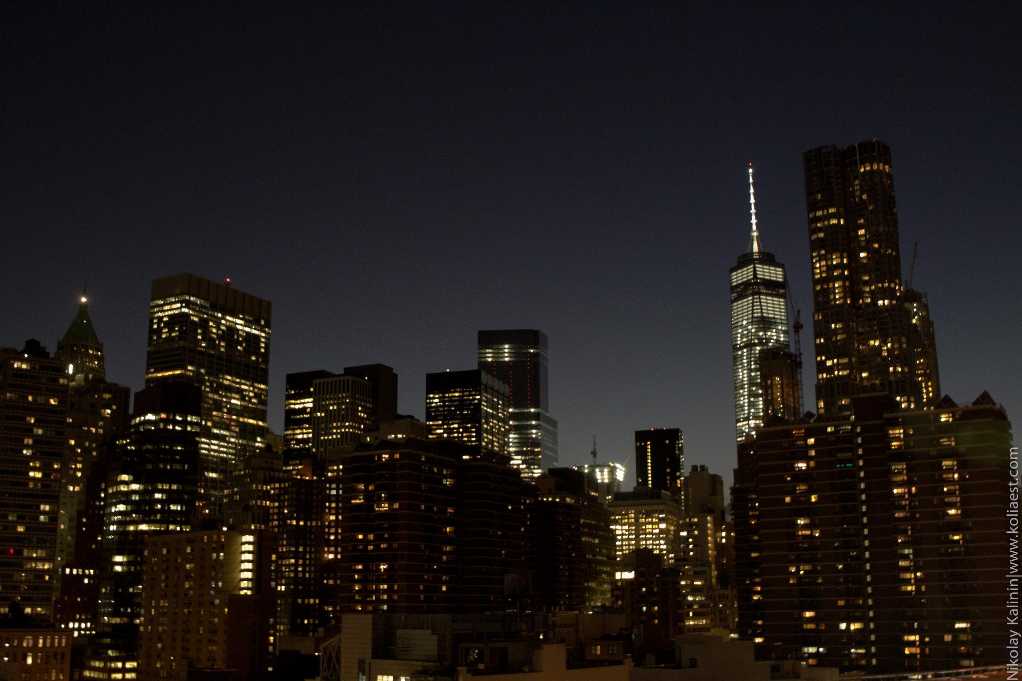NYC2015-44