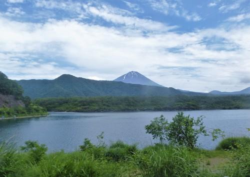 jp16-Fuji-Saiko-nord (3)