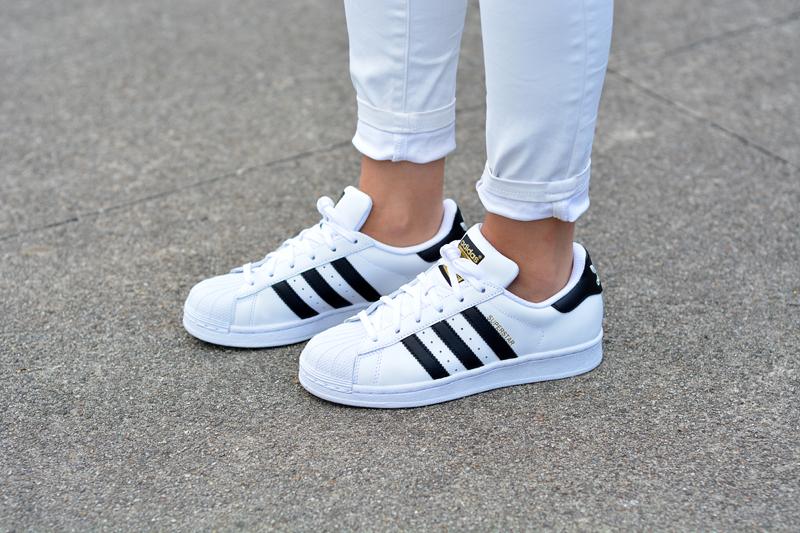 zara_adidas_retailmenot_sarenza_yellow_07