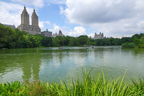 2012-07-29 New York 021 Central Park | by Allie_Caulfield