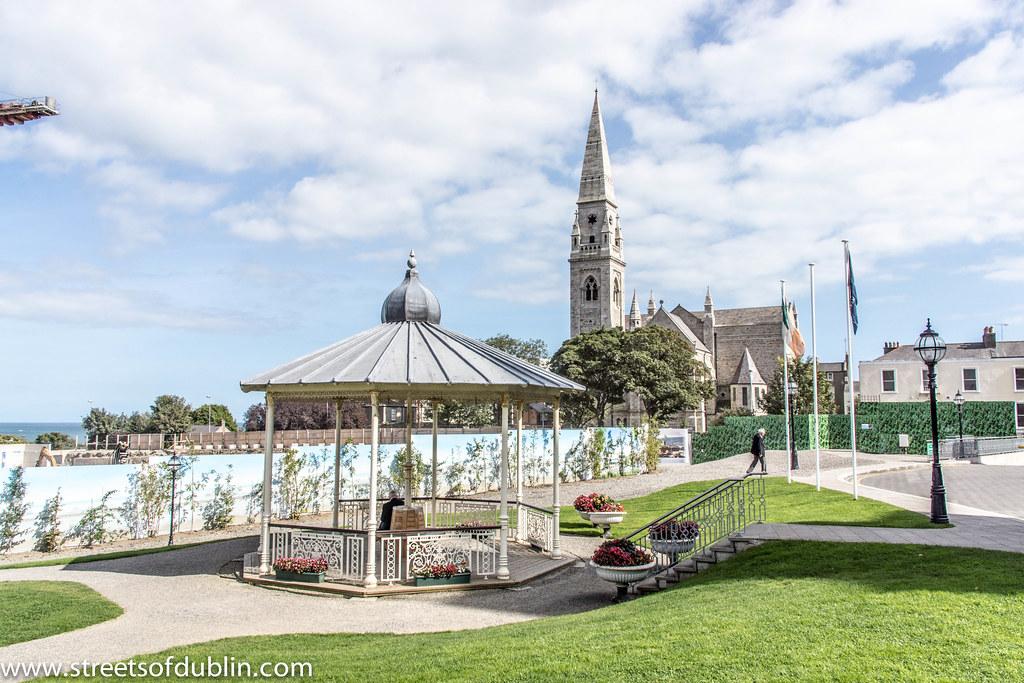 Star Hotels Dublin Shelbourne