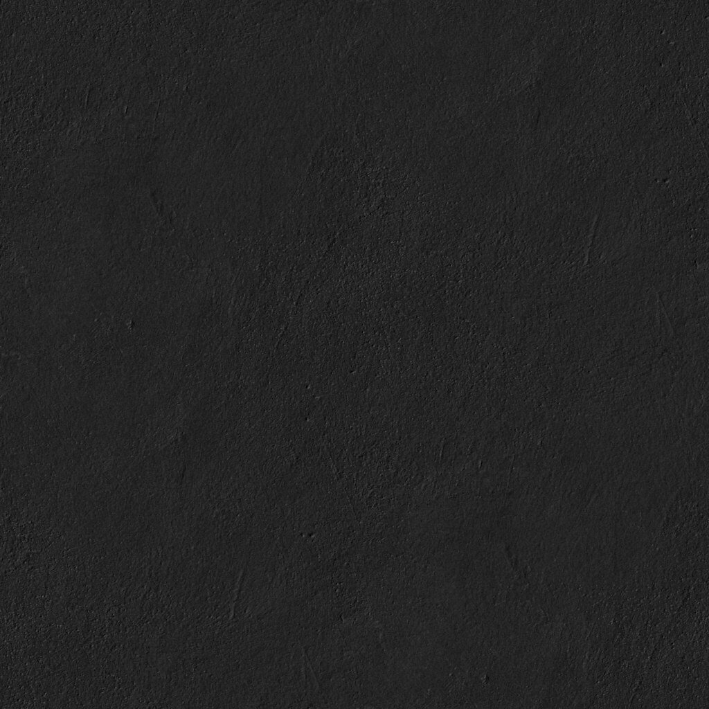 Free dark painted wall texture 2048px tiling seamless for How to paint a dark wall