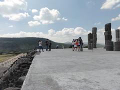 Tollan-Xicocotitlan