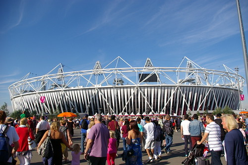 London2012-Paralympics-003 | by ogoco