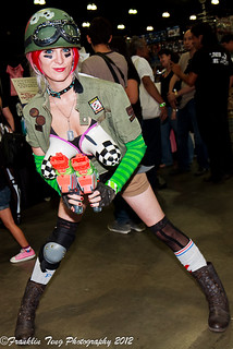 Comikaze Expo 2012-121.jpg | by FJT Photography