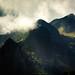 Doi Sam-Phi-Nong (Three Sisters Mountain)