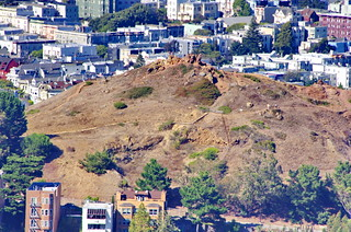 San Francisco, climbing up to Twin Peaks 28 | by paspog
