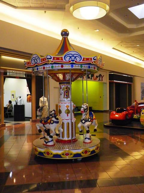 Movies Merritt Square Mall Merritt Island Fl