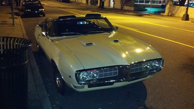 Classic Cars Salem