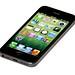 iPhone 5 Black & Slate 64GB