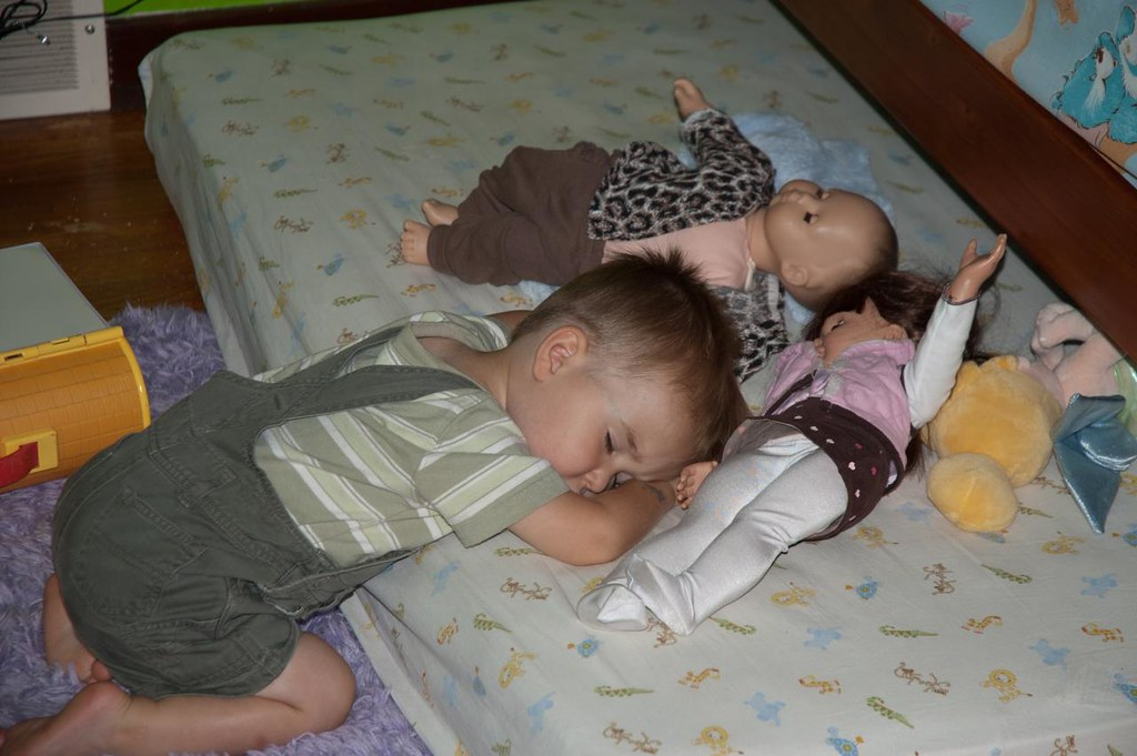 Crib Mattress Bunk Bed Plans
