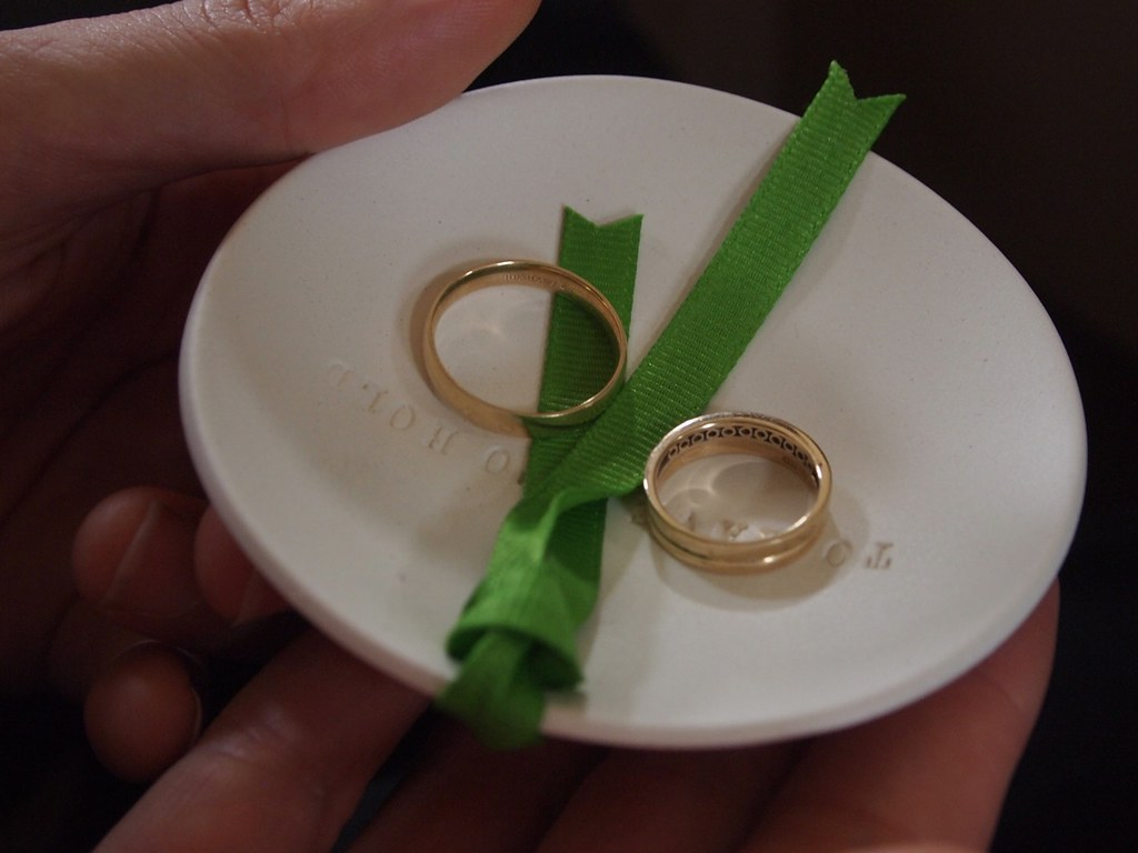 Pearl Rings In  Kt Indian Gold