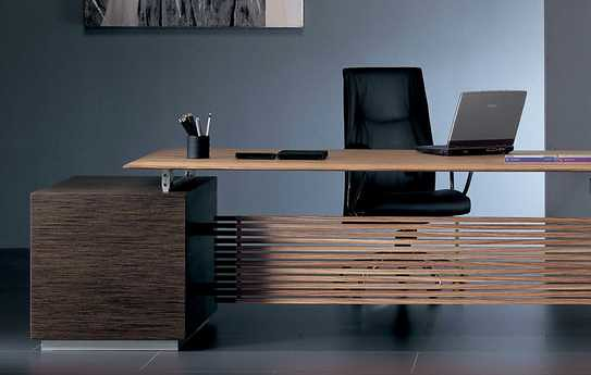 italian office furniture made in italy