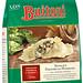 RECALLED – Spinach & Portobello Mushroom Ravioli