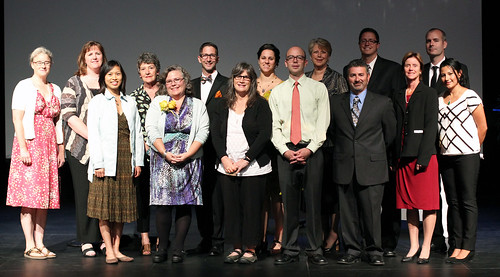 Group_Picture_Teacher_of_the_Year | by Contra Costa Times