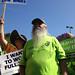 Wal-Mart Strike, October 4 2012