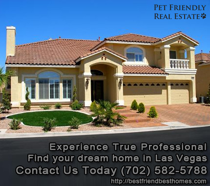 homes for sale in las vegas nv pet friendly real estate flickr